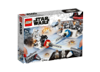 75239 ACTION BATTLE HOTH™ GENERATOR ATTACK